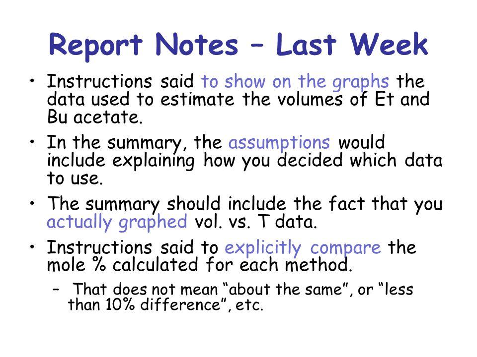 essay outline topics easy argumentative