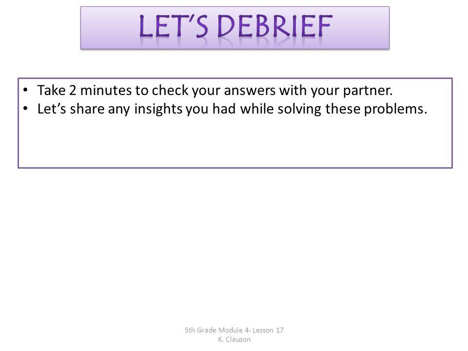 math worksheet : lesson 17 objective relate decimal and fraction multiplication  : Cml Math Worksheets
