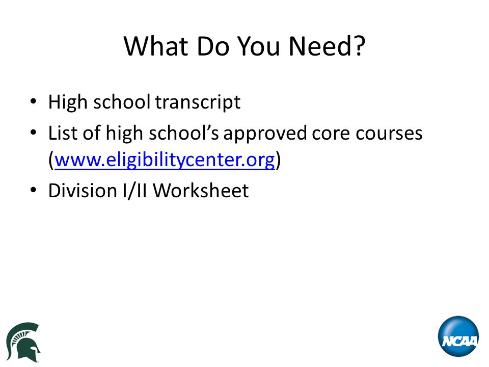 Calculating Core Course GPA What Do You Need High school – Calculating Gpa Worksheet