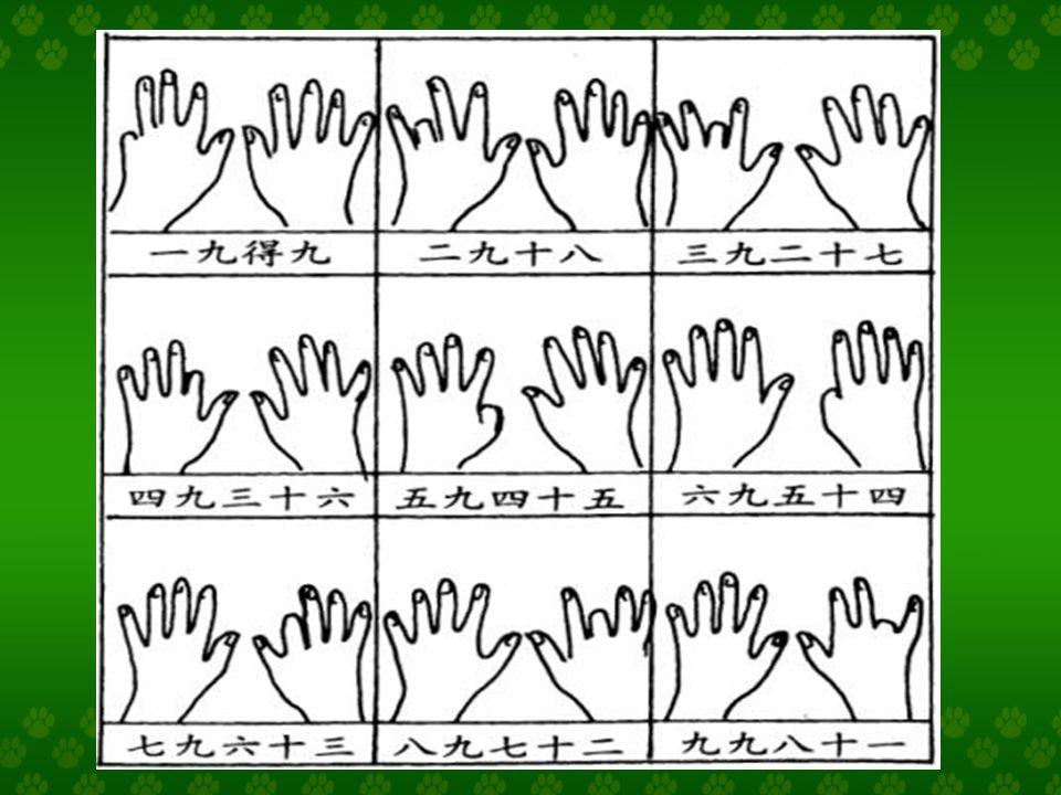 3×9=27 三九二十七三九二十七三九二十七三九二十七