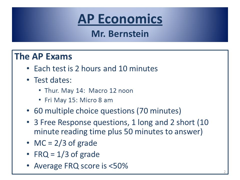 ap economics essays You can use the free response questions and scoring guidelines below as you prepare for the ap microeconomics response questions in the ap economics course.