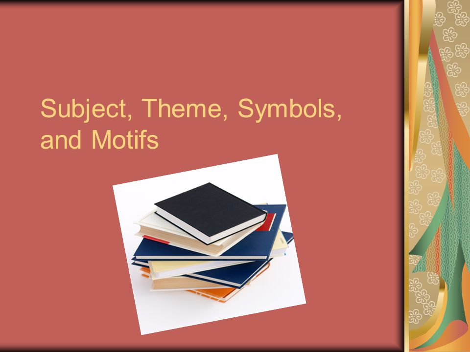themes motifs and symbols for the twelfth night essay