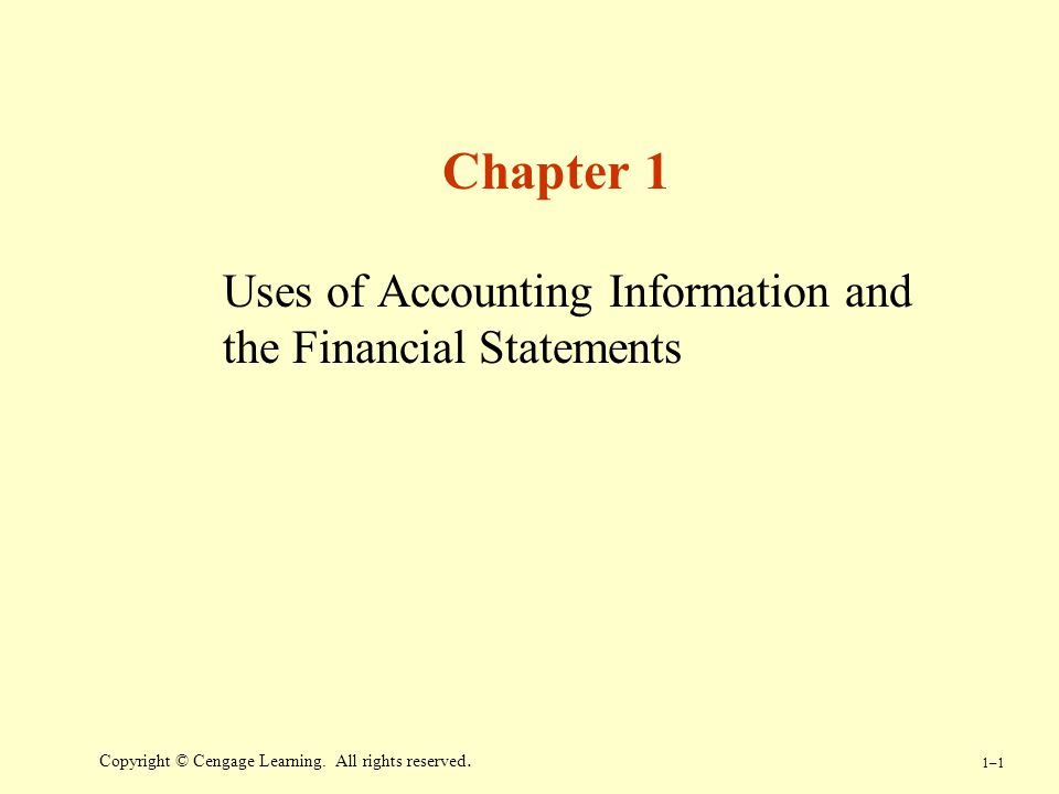 Writing money metrication matters answers for cengage accounting accounting e homework help proposal and dissertation help studylib net lastly tap to be taken back fandeluxe Gallery