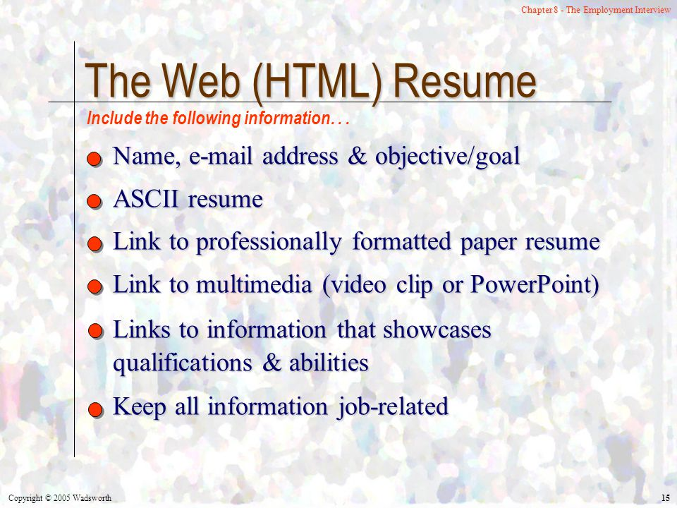 e resume format printable e resume format college student resume sample resume examples for college students - E Resume Examples