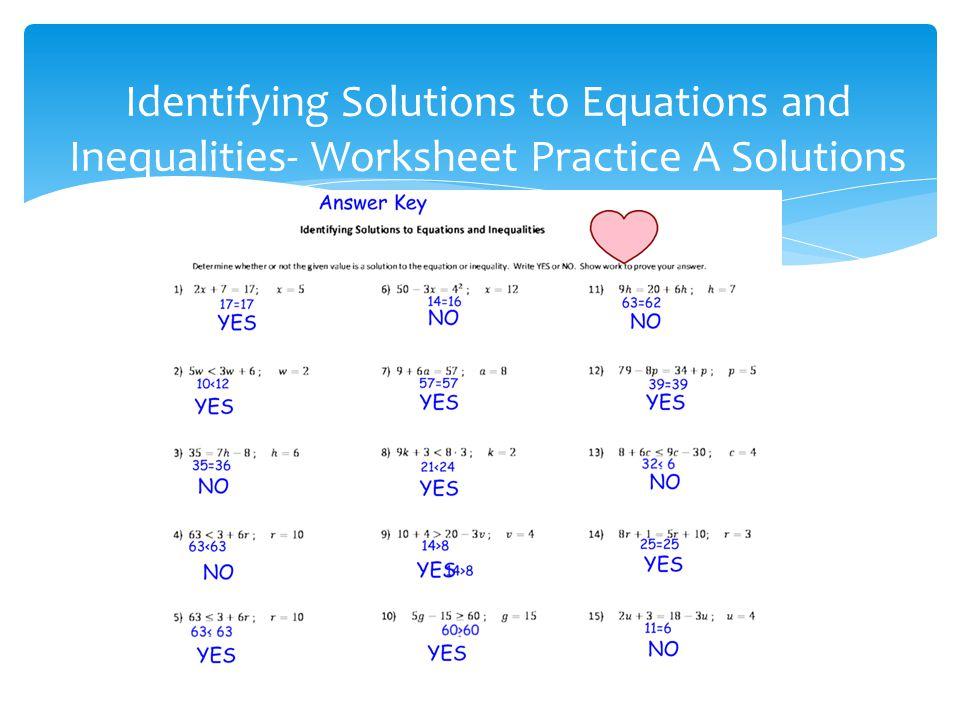 Consecutive Integers Worksheet Rupsucks Printables Worksheets – Consecutive Integer Problems Worksheet