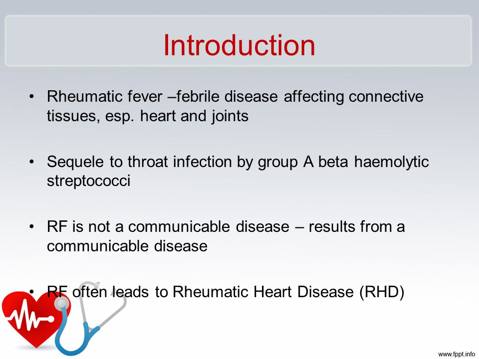 usual disease essay What causes chronic diseases the causes (risk factors) of chronic diseases are well estab-lished and well known a small set of common risk factors are.