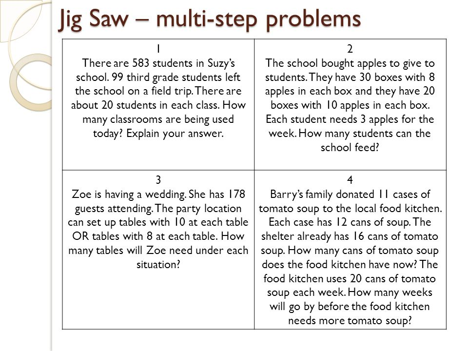 math worksheet : multi step multiplication word problems 4th grade  worksheets on  : Multiple Step Word Problems 3rd Grade Worksheets