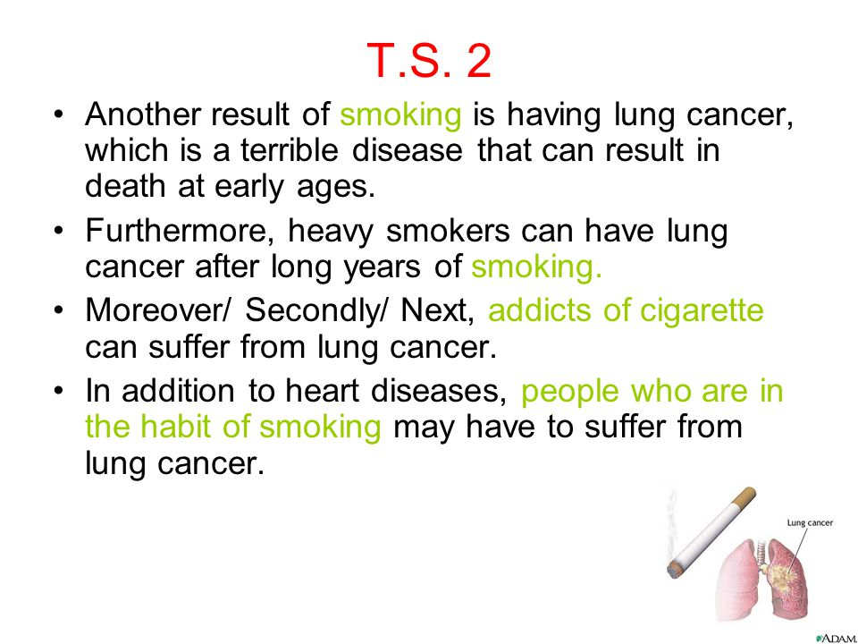 short essay about smoking effect and cause Short paragraph on smoking short essay on smoking in public places what are the harmful effects of smoking why cigarette smoking is injurious to health.