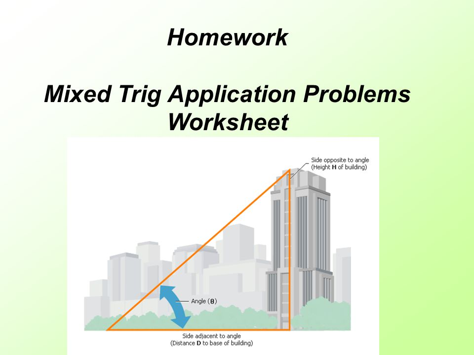 Do my math homework algebra   Continuous Everywhere but Differentiable Nowhere Download File