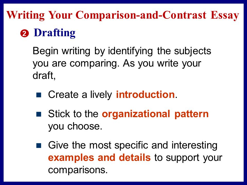 compare and contrast being a single parent essay Single vs married essay being single means that whatever a person chooses to cause and effect, exploratory, expository, compare and contrast, 5-paragraph.