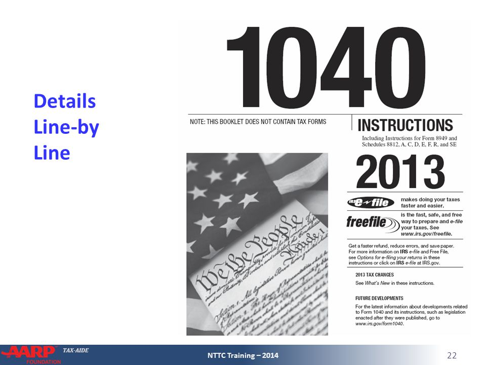 2014 Irs Form 8949 Images Free Form Design Examples