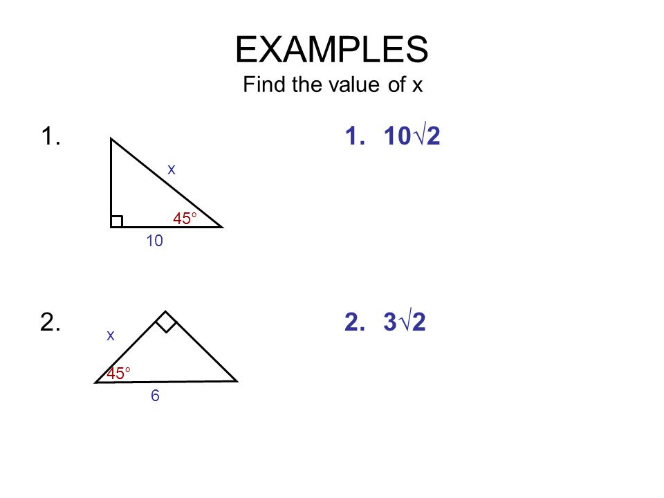Special Right Triangles Worksheet 8 3 Templates and Worksheets – Special Triangles Worksheet