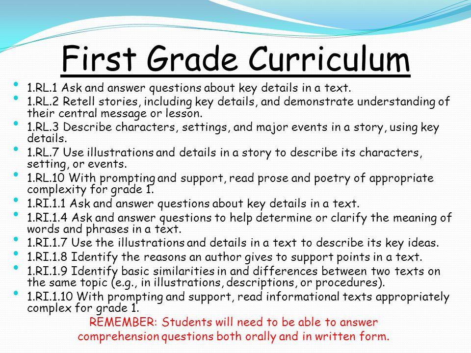 scoring rubric use grading student essays
