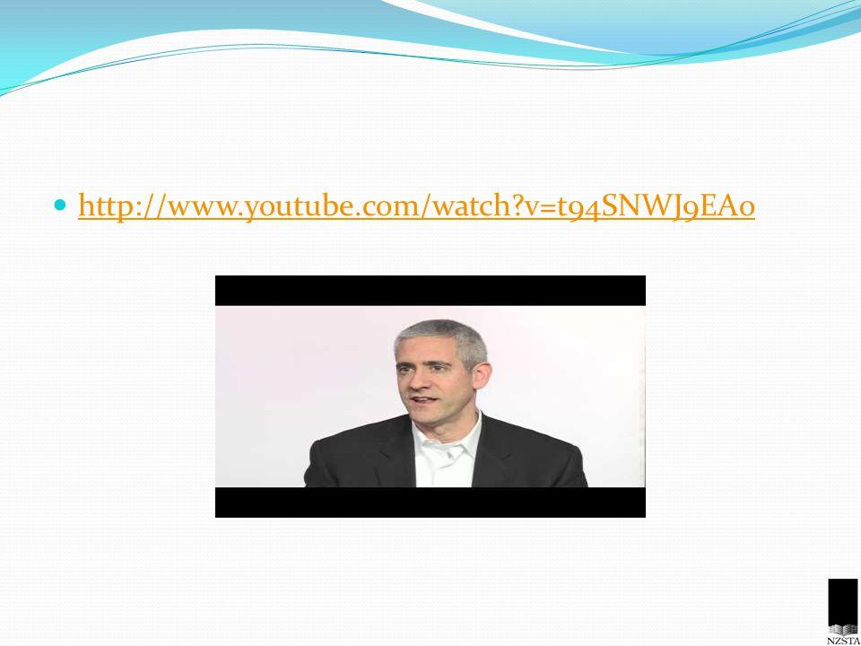 http://www.youtube.com/watch v=t94SNWJ9EAo