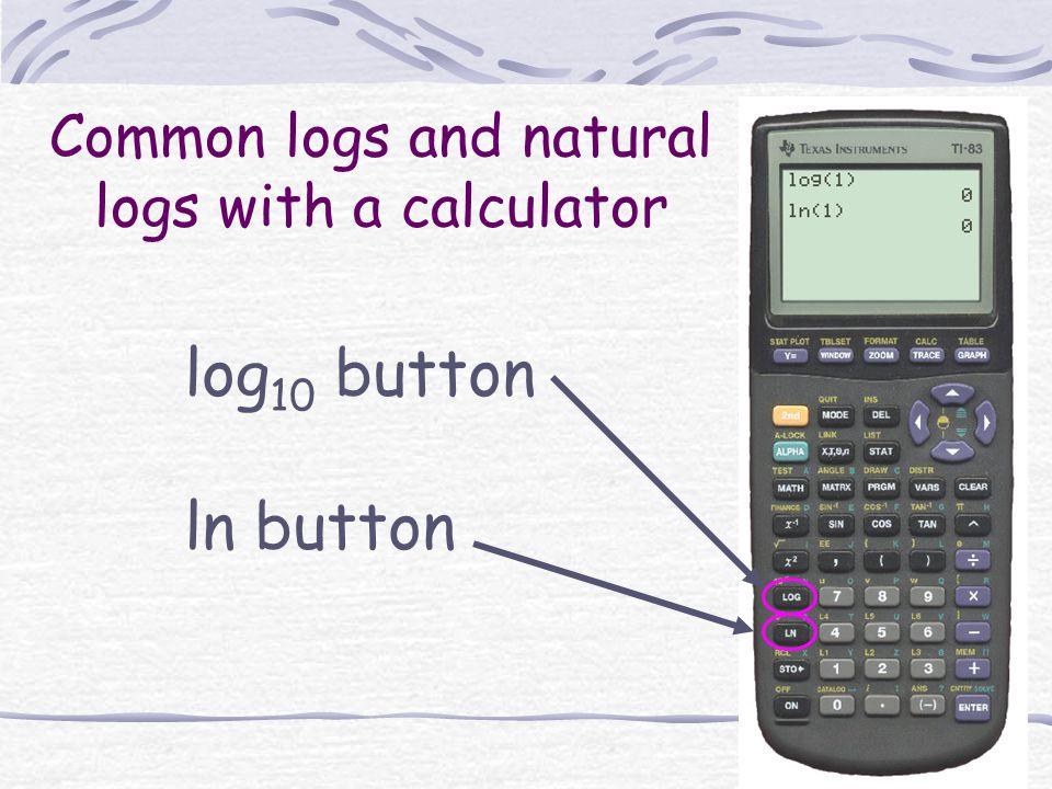 лови ответ калькулятор с решением