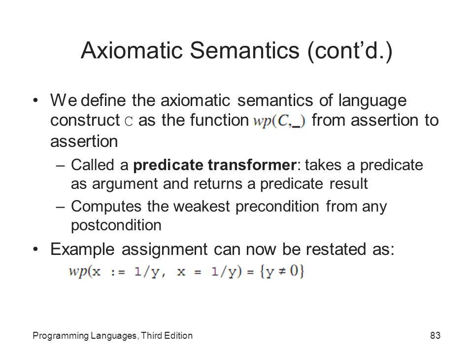 argument in c language