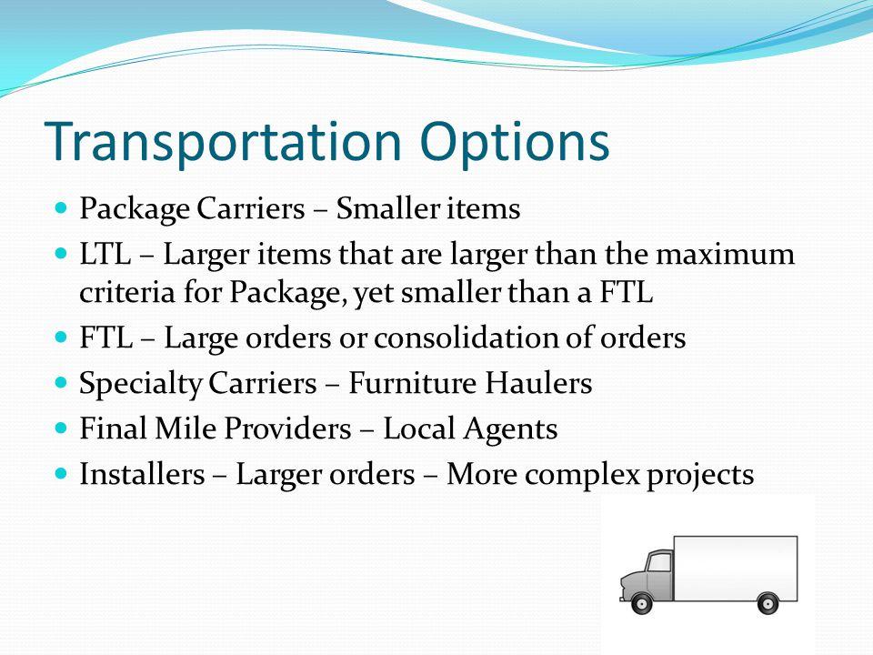 Reliable LTL Furniture Carrier   ZipXpress.net   furniture ltl carriers