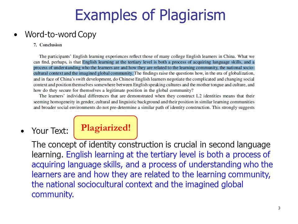 How to Avoid Plagiarism in a Dissertation   Research Prospect k tsis tk Bestessaytips