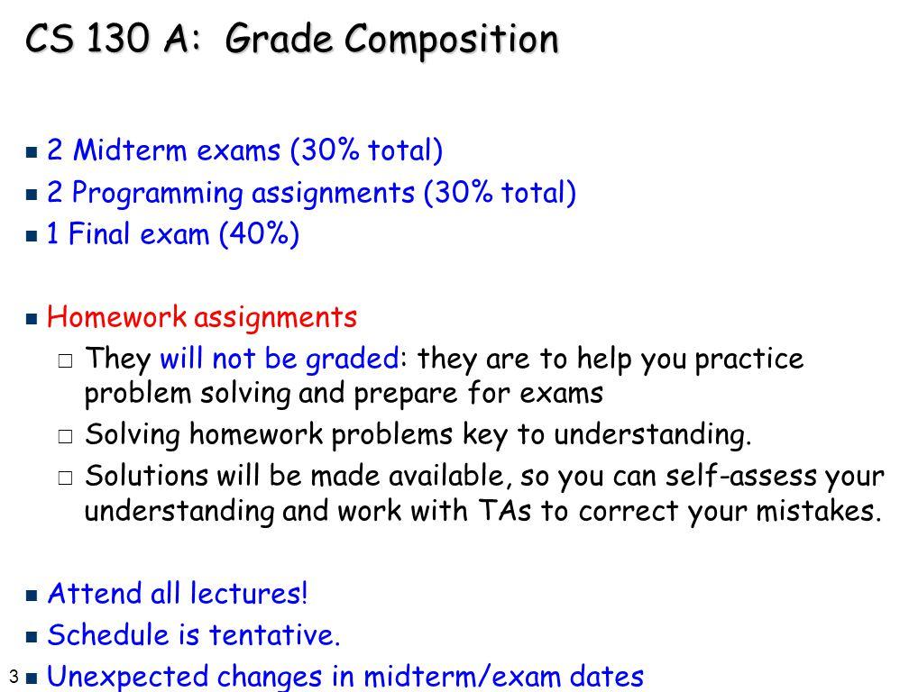 compose a self-assessment reflective essay