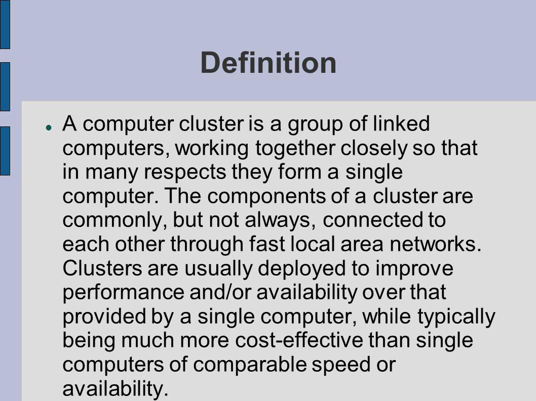 form definition computer mersn proforum co