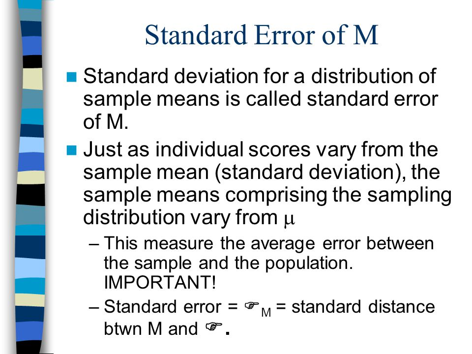 Lecture 6: Let's Start Inferential Stats Probability and Samples ...
