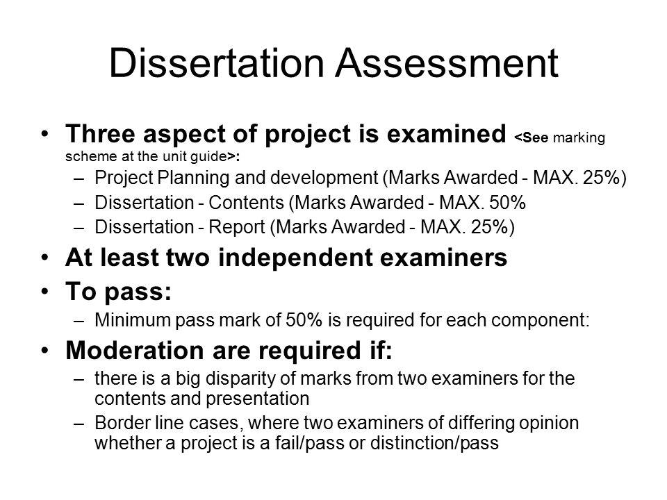 Latex Dissertation Ucla  Custom Essays  Writing Aid Hq Latex Dissertation Uclajpg
