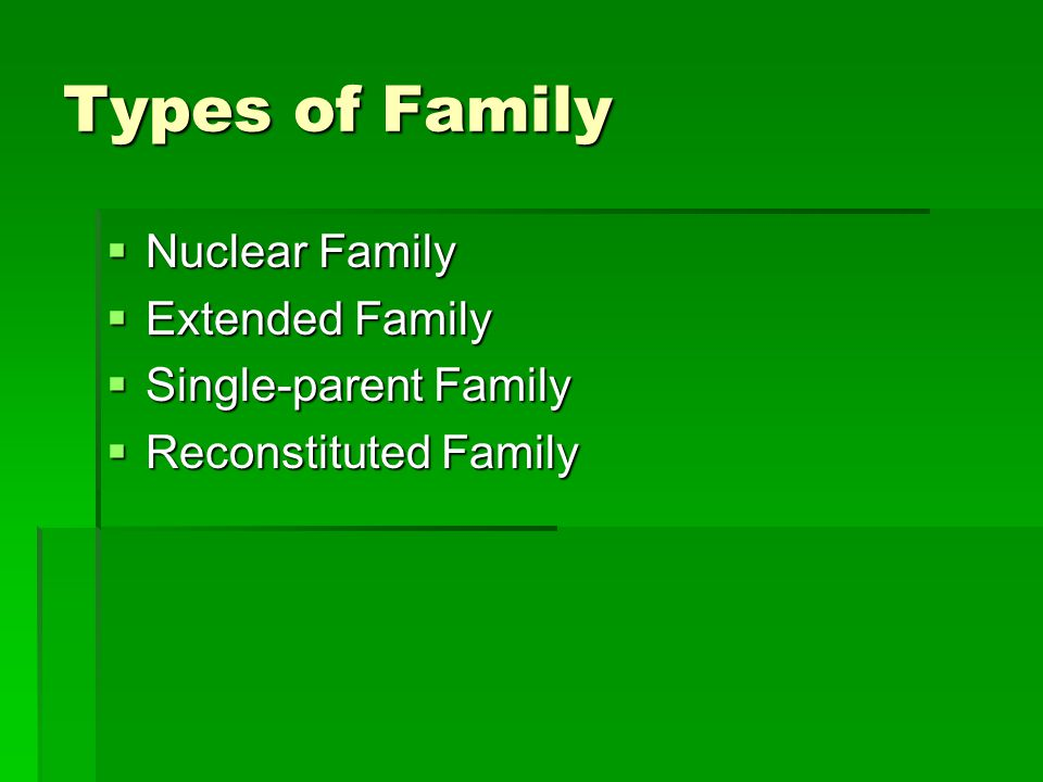 nuclear family essay 1 (b) outline and discuss the view that the nuclear family is the ideal family (30 marks) the idea of the nuclear family is located within the theory of the functionalists the functionalists talk about society being like a human body.
