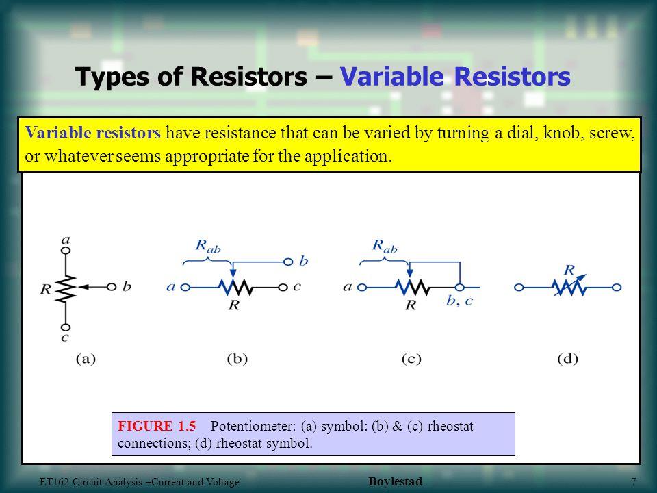Rheostat Symbol. Beautiful With Rheostat Symbol. Best Circuit ...