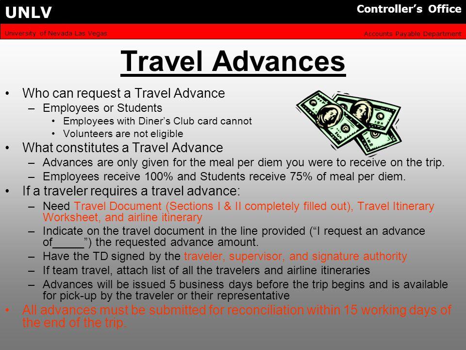 Best instant cash advance picture 3