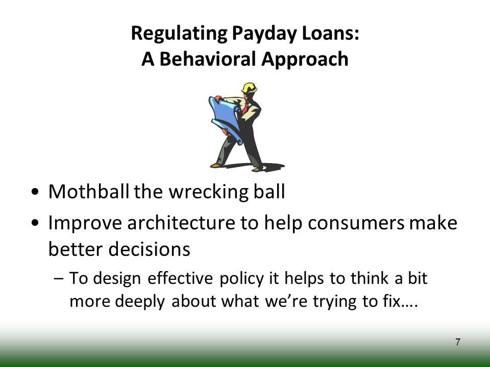 Margin money in case of loan picture 8