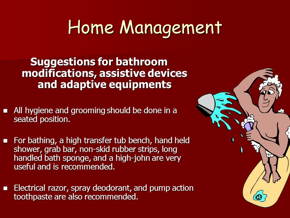Awesome Bath Assistive Devices Image Collection - Bathroom with ...
