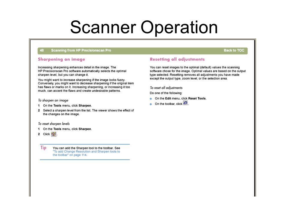 Hp precisionscan pro download windows xp google docs.