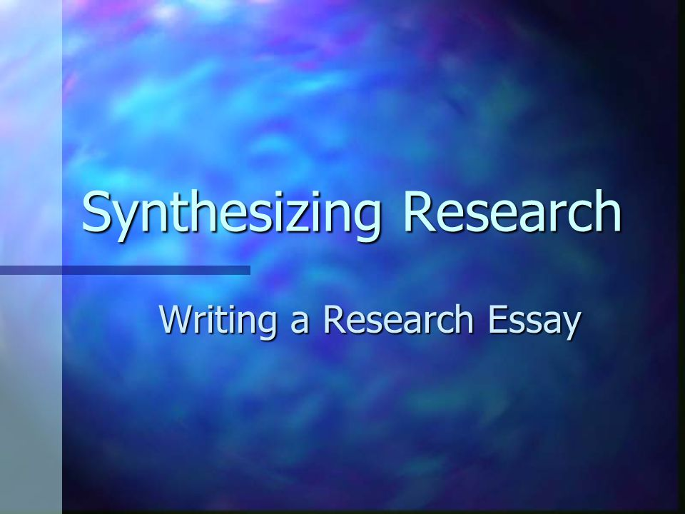 me as a writer essay Your writer will deliver a deeply researched coursework based on your instructions case study provides write my essay for me service within the deadline.