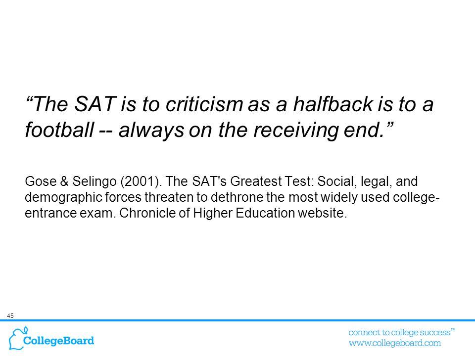 PLEASE Grade My SAT essay?*short* &Criticize (Out of 6)?