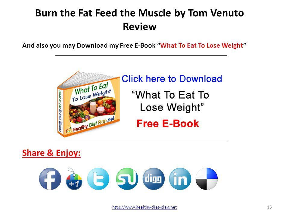 Food Supplements Lose Weight