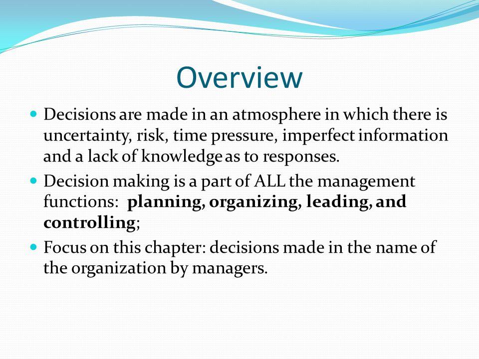 watson-glaser critical thinking appraisal form a.jpg