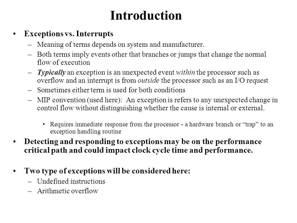 data handling meaning