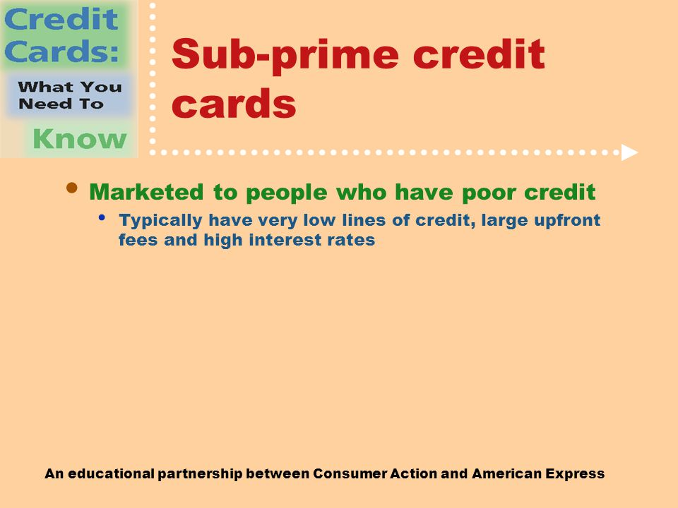 Legit loans for bad credit picture 3