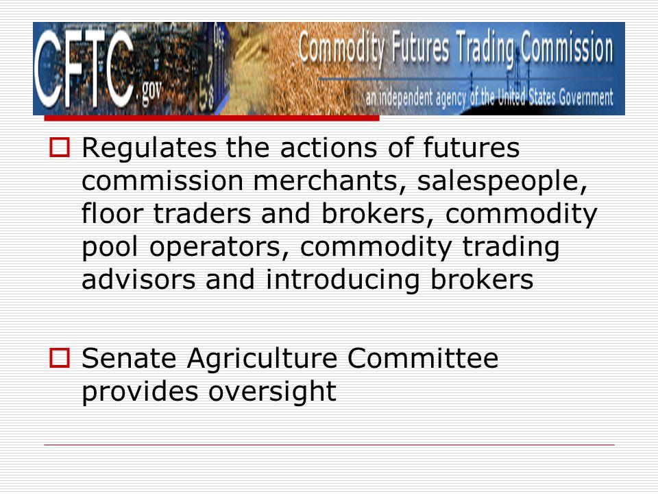 Trade online uk