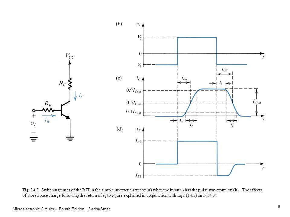 Sedra And Smith Microelectronic Circuits Pdf