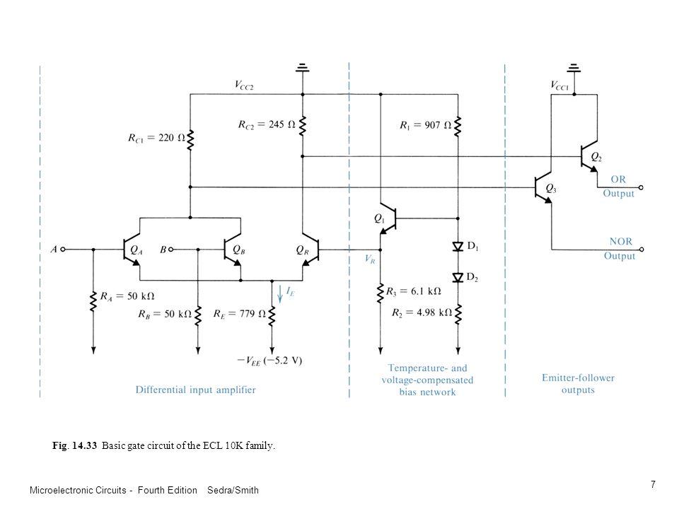 microelectronic circuits - Ataum berglauf-verband com