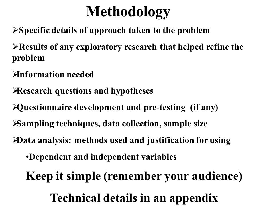 examples of exploratory research questions I need to write an exploratory essay for a college class and i am trying to find a topic with a good amount of information to research it must be a contingent issue as well.