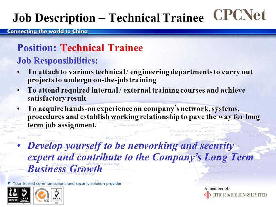printable sales application engineer job description. job ...