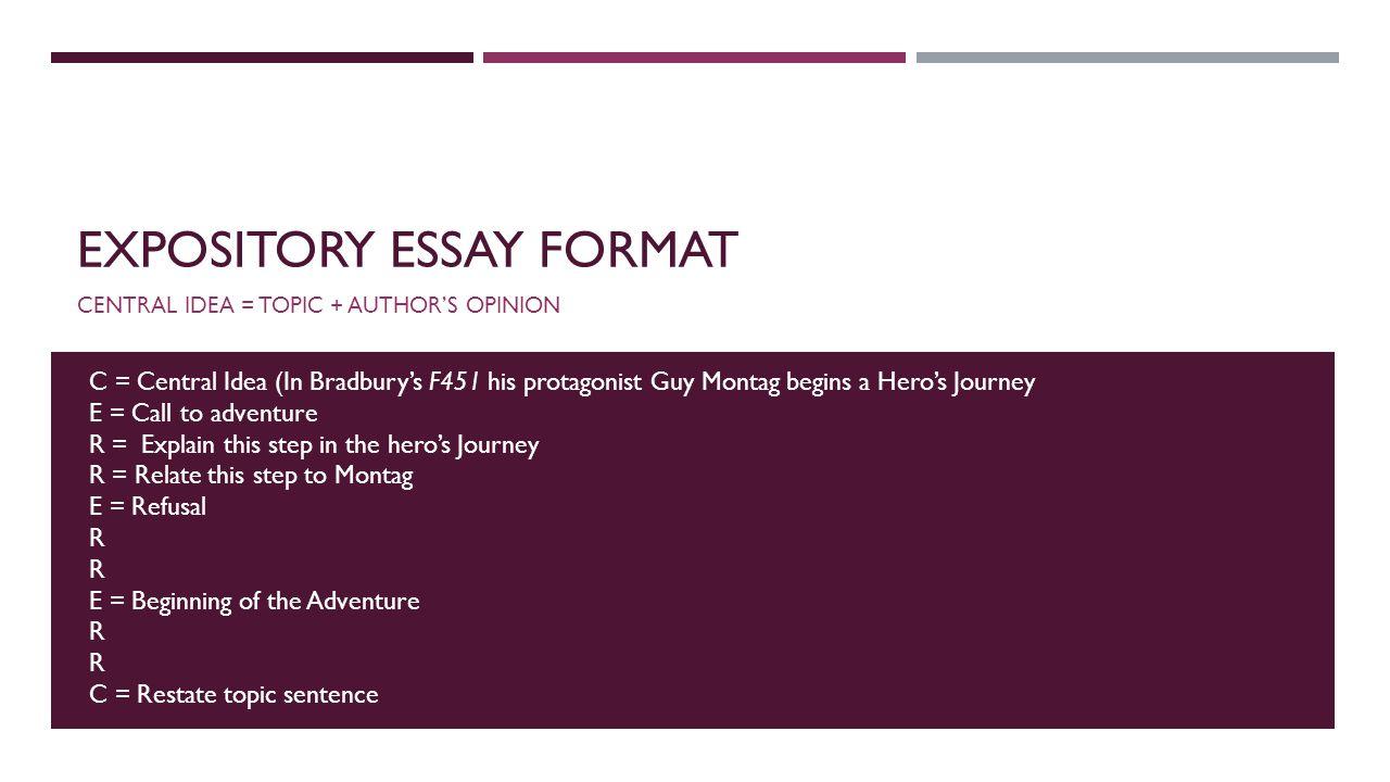 expository essay heroes  expository essay heroes