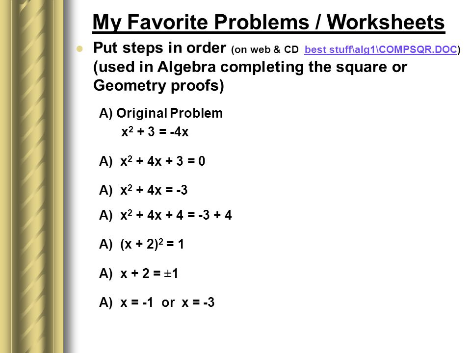 Find A Match Math Worksheet Pre Algebra With Pizzazz Answers – Find a Match Math Worksheet
