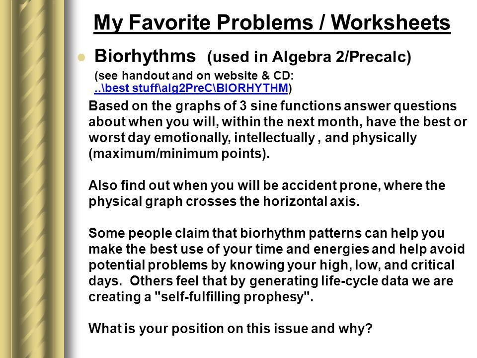 Find A Match Math Worksheet Pre Algebra With Pizzazz Answers – Find a Match Math Worksheet