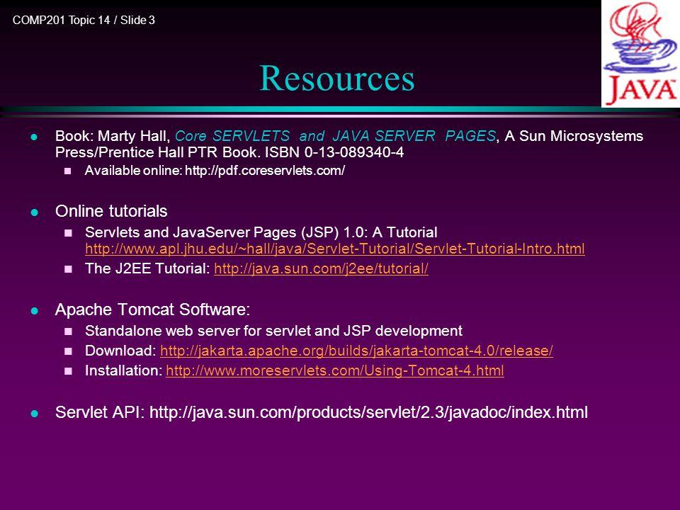J2ee Tutorial For Beginners Pdf