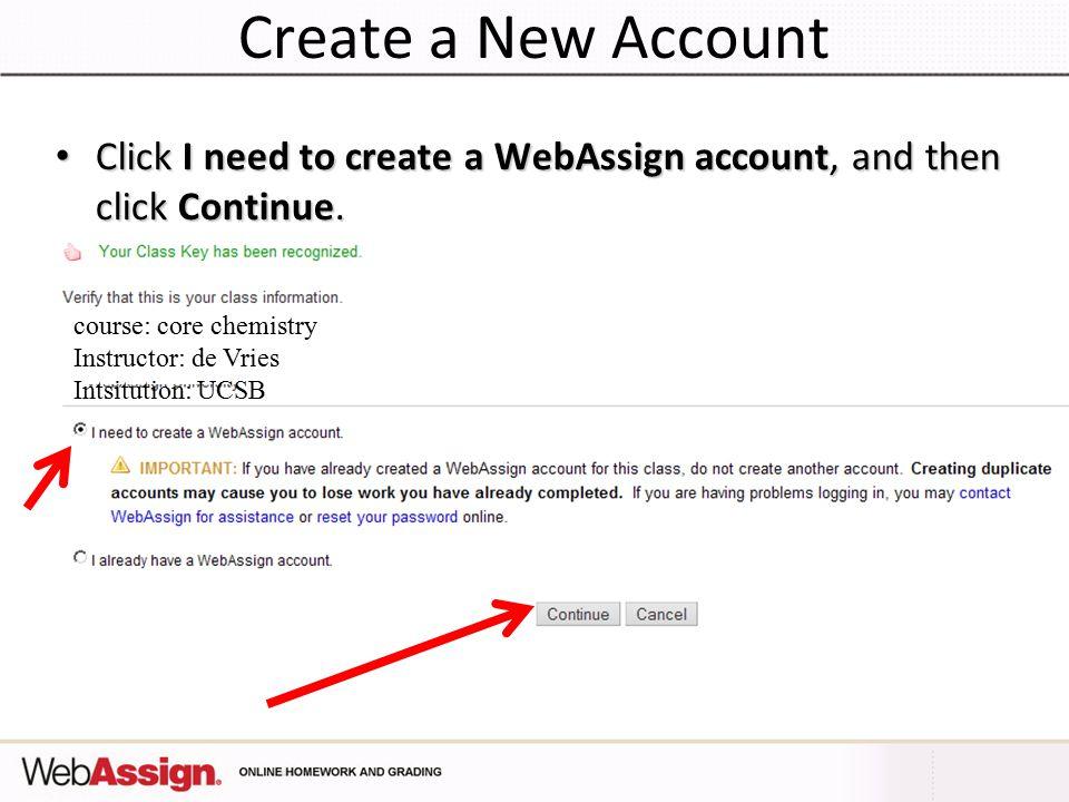 Math          Webassign Answers   F t   m a t r t      t     t  t     YouTube Step  a jpg