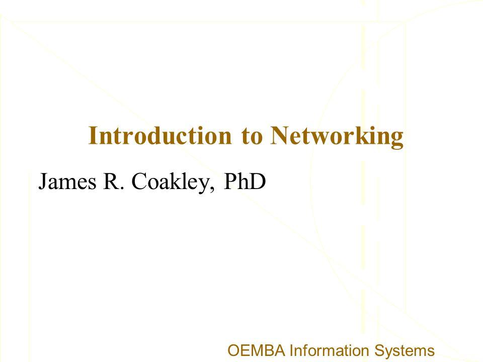 phd in information system