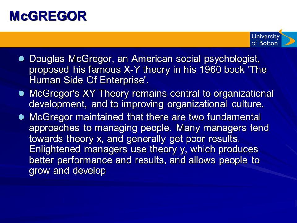 Management Theory Year 3 Built Asset Management Dr Margaret Nelson